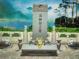 中国梦16
